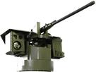 https://www.noelshack.com/2020-52-5-1608921175-kisspng-gun-turret-pro-optica-weapon-machine-gun-drehringl-7-62-mm-caliber-5b1a0a11aea930-4162832515284331697154-1.png