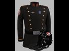 https://www.noelshack.com/2020-52-6-1609015978-iceman-dress-uniform-475768f.jpg