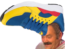 https://image.noelshack.com/fichiers/2020/52/7/1609094882-ahi-risitas-chancla-lidl-chaussure-chaussures-snicker-snickers-lidl.png