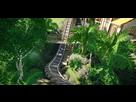 https://www.noelshack.com/2020-53-2-1609207072-planet-coaster-2020-12-18-18-12-47.jpg