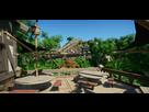 https://www.noelshack.com/2020-53-2-1609207341-planet-coaster-2020-12-21-18-31-16.jpg