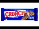 https://www.noelshack.com/2020-53-3-1609307406-new-crunch-logo-web.jpg