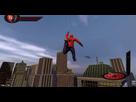 https://image.noelshack.com/fichiers/2020/53/3/1609366495-spiderps2.jpg