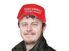 https://image.noelshack.com/fichiers/2020/53/4/1609419825-image.png