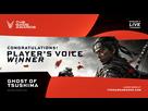 https://www.noelshack.com/2020-53-4-1609427863-players-goty.jpeg