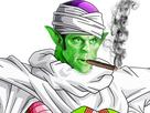 https://image.noelshack.com/fichiers/2021/01/1/1609795029-cigarpiccolo-copie.png