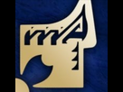 https://image.noelshack.com/fichiers/2021/01/2/1609803794-img-20210105-004231.jpg