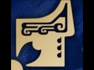 https://image.noelshack.com/fichiers/2021/01/2/1609803794-img-20210105-004255.jpg