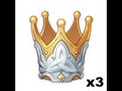 https://image.noelshack.com/fichiers/2021/01/3/1609961036-item-crown-of-insight.png