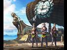 https://www.noelshack.com/2021-01-4-1609978153-acod-odysseus-naval-pack-promo-image.jpg