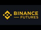 https://www.noelshack.com/2021-01-4-1610042071-tutoriel-binance-futures.jpg