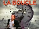 https://www.noelshack.com/2021-01-5-1610104114-boucle.png
