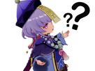 https://image.noelshack.com/fichiers/2021/01/6/1610199858-wakaranai.png
