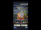 https://www.noelshack.com/2021-01-7-1610237949-screenshot-20210110-011639-db-legends.jpg