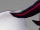 https://image.noelshack.com/fichiers/2021/02/1/1610328577-10-e1mggecp.png