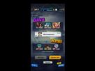 https://www.noelshack.com/2021-02-2-1610435576-screenshot-20210111-230629-db-legends.jpg
