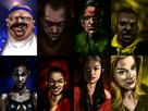 https://www.noelshack.com/2021-02-2-1610461899-protagonists-gta1.png