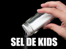 https://image.noelshack.com/fichiers/2021/02/3/1610516202-sel-kids.jpg