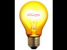 https://image.noelshack.com/fichiers/2021/02/5/1610743376-ampoule.jpg