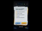 https://www.noelshack.com/2021-02-5-1610748732-screenshot-20210115-231129-com-bandainamcoent-dblegends-ww.jpg