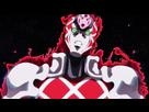 https://www.noelshack.com/2021-02-5-1610750333-king-crimson-anime.jpg