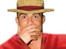 https://image.noelshack.com/fichiers/2021/02/6/1610801354-1610801206585-ronaldo-luffy.png