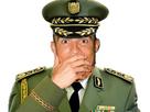 https://image.noelshack.com/minis/2021/02/7/1610863794-cr7-general-de-coprs-darmee-dz-ahmed-gaid-salah-fartatou.png