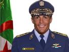 https://image.noelshack.com/minis/2021/02/7/1610863816-cr7-general-major-fartatou-dz.png
