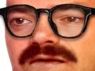 https://image.noelshack.com/fichiers/2021/02/7/1610904312-risitas-blase-zoom-hd-lunette.png
