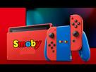 https://www.noelshack.com/2021-03-1-1610961473-switch.jpg