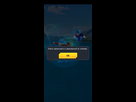 https://www.noelshack.com/2021-03-1-1610984615-screenshot-2021-01-17-13-51-04-108-com-bandainamcoent-dblegends-ww.jpg
