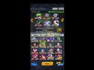 https://www.noelshack.com/2021-03-1-1611006847-screenshot-20210118-225131-db-legends.jpg