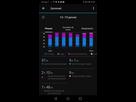 https://www.noelshack.com/2021-03-2-1611084706-screenshot-20210119-203012-com-garmin-android-apps-connectmobile.jpg