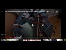 https://www.noelshack.com/2021-03-2-1611096660-screenshot-20210119-235002-youtube.jpg
