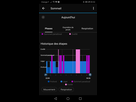 https://www.noelshack.com/2021-03-3-1611133305-screenshot-20210120-095338-com-garmin-android-apps-connectmobile.jpg