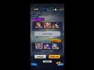 https://www.noelshack.com/2021-03-3-1611144039-screenshot-20210120-125830-db-legends.jpg
