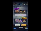 https://www.noelshack.com/2021-03-3-1611144066-screenshot-20210120-125837-db-legends.jpg