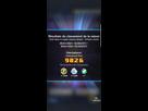 https://www.noelshack.com/2021-03-3-1611152312-screenshot-20210120-150554-db-legends.jpg