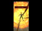 https://www.noelshack.com/2021-03-3-1611152436-screenshot-20210120-151614-db-legends.jpg