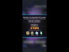 https://image.noelshack.com/fichiers/2021/03/4/1611185108-screenshot-2021-01-20-12-40-35-978-com-bandainamcoent-dblegends-ww.jpg