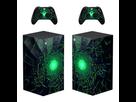 https://www.noelshack.com/2021-03-4-1611232265-autocollant-pour-xbox-series-x-sticker-skin-de-pro.jpg