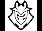 https://image.noelshack.com/fichiers/2021/03/5/1611311155-g2-esportslogo-square.png