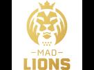 https://image.noelshack.com/fichiers/2021/03/5/1611311155-mad-lionslogo-profile.png