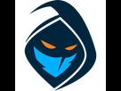 https://image.noelshack.com/fichiers/2021/03/5/1611311246-rogue-28european-team-29logo-square.png