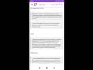 https://www.noelshack.com/2021-03-5-1611347463-screenshot-2021-01-22-20-49-51-589-com-android-chrome.jpg