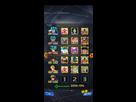 https://www.noelshack.com/2021-03-7-1611480555-screenshot-20210124-102823-db-legends.jpg