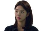 https://image.noelshack.com/fichiers/2021/03/7/1611485342-chae-soo-bin-3.png
