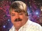 https://image.noelshack.com/fichiers/2021/04/2/1611672192-faceapp-1611672153739.jpg