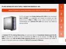 https://www.noelshack.com/2021-04-2-1611701580-screenshot-2021-01-26-soldes-d-hiver-2021-les-meilleures-offres-gaming-hardware-et-high-tech-a-ne-pas-rater-ce-mardi-26-ja.png