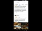 https://image.noelshack.com/fichiers/2021/04/4/1611806800-screenshot-20210128-050627-com-cryptotab-android.jpg
